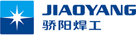 Hebei Jiaoyang Wire Mesh Machine Co.,ltd.