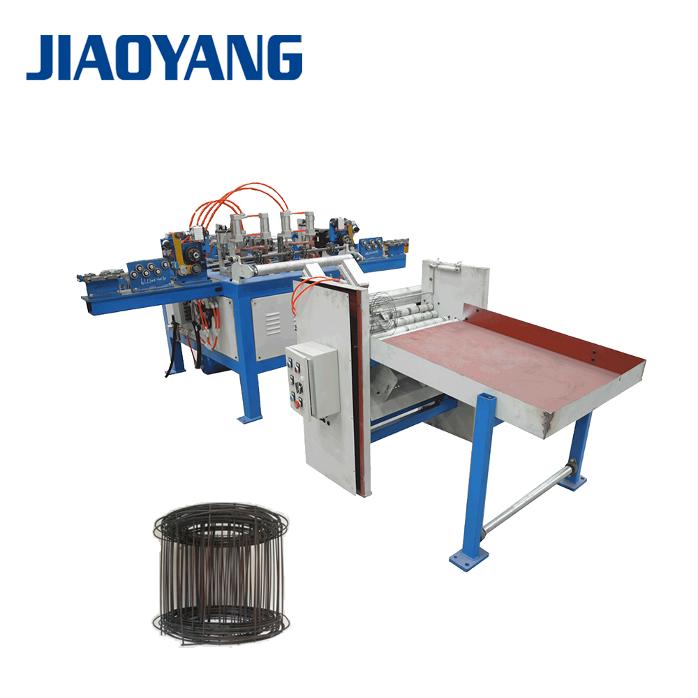 brick force steel welded mesh machine