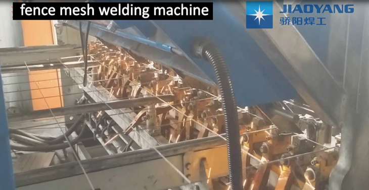 Fence mesh welding machine.png